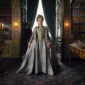 Helen Mirren will be gracing our small screens in the HBO mini-series about the legendary Russian empress, Catherine the Great and the pivotal role she played in building the Russian […]