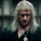 Netflix has released the first full trailer for its upcoming adaptation of The Witcher book series. The streaming service will be making its first foray into the fantasy genre with […]