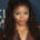 Halle Bailey is now part of the Disney world that is the live action 'The Little Mermaid'!
