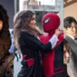 From Halle Bailey's turn as Ariel in The Little Mermaid to Tom Holland's latest swinging skills in Spider-Man: Far From Home, this week's podcast tackles everything we loved this week (and then sighs at problematic internet trolls).