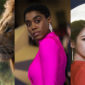 This week's podcast celebrates Lashana Lynch, reviews Lion King, looks forward to Mulan, interviews the Frankie Drake Mysteries and gushes about Hotel Del Luna and HIStory (okay, the last one doesn't fit our theme....).