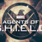 Get a glimpse of what's to come in this time-travel-filled teaser for next summer's final season of 'Agents of S.H.I.E.L.D.'!