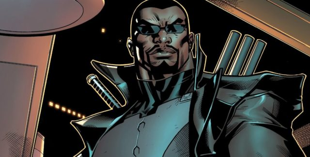 Blade is joining the Marvel Cinematic Universe. They have an actor but the quest is on to find a director. Take a look at some possible choices. Marvel Studios announced […]