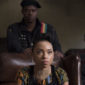 Dear White People Vol 3 avoids all the traps that come with being the third season of a Netflix show.