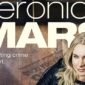 Veronica Mars and the unnecessary character death.