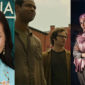 The podcast explores the latest Crazy Rich Asians news and Joker early reviews, as well as going into detail about It Chapter 2, Elite S2, and this week's favorite kdramas. Plus, an interview with Kelly Macdonald of The Victim.