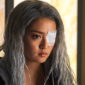 """Rose"" offers up a much more satisfying Titans premiere, setting up the Wilson family and establishing all the protagonists in their new roles."