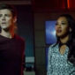 """Into The Void"" is a solid start to The Flash's sixth season, highlighting Candice Patton's immense talent and finding innovative ways to create 'villains.'"