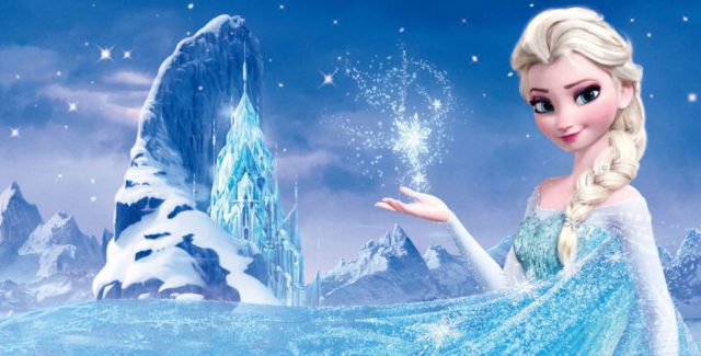 Frozen 2 hits theaters this weekend, so take a look back at the Frozen franchise and how Disney has kept Elsa, Anna, Kristoff, Olaf, Sven and the rest in the public eye while building up the importance of Frozen as its own institution.