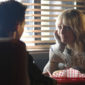 """Alice takes Kate down the rabbit hole in """"Mine is a Long and a Sad Tale,"""" which may be Batwoman's best episode yet."""