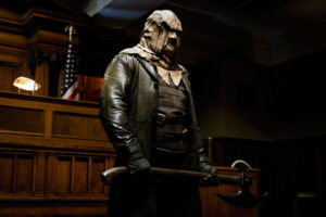 batwoman 106 judge jury executioner