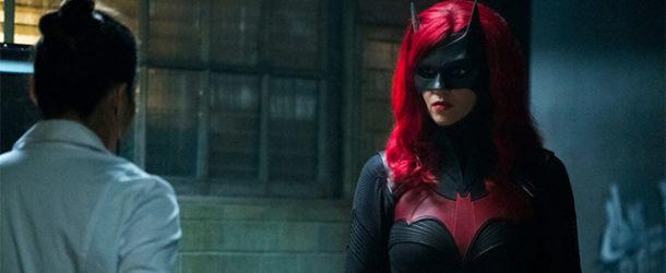 batwoman 106 judge jury kate