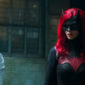 """.Batwoman explores several heavy themes in """"I'll Be Judge, I'll Be Jury,"""" like racial profiling and police corruption, and mostly with surprising care."""