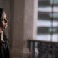 """Batwoman delves in Sophie in """"Tell Me The Truth,"""" and not a moment too soon, but the whitewashing of Julia Pennyworth casts a pallor over proceedings."""