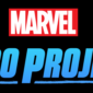 These young people are already superheroes in their communities. Now it's their turn to become a part of Marvel's Hero Project.