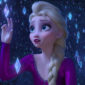 """Into the Unknown"" is Elsa's first power ballad in Disney's 'Frozen 2.' You can now watch the full version of the original sung by Idina Menzel and AURORA."