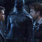 """""""Crisis on Infinite Earths, Pt 2"""" bears little resemblance to Batwoman, but it contains delightful cameos and the Arrowverse's first look at Bruce Wayne."""