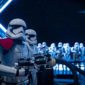On Friday, January 17th, 2020, Star Wars: Rise of the Resistance opened at Disneyland to an overwhelming response.