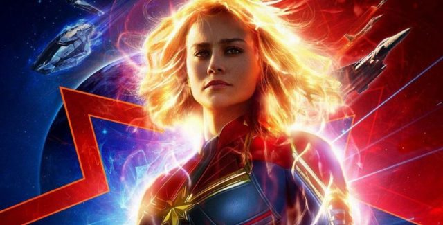 Marvel Studios is looking for a director to helm the upcoming Captain Marvel sequel. We have a few suggestions.