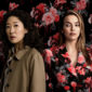 Killing Eve has officially been renewed for a fourth season ahead of the premiere of its third. More intriguing adventures await between the versatile Villanelle and the enthusiastic Eve, as […]