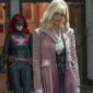 """Batwoman hits a home run with """"How Queer Everything Is Today,"""" which tackles Kate's identity, Mary's loss, and the long-lasting implications of Crisis with aplomb."""