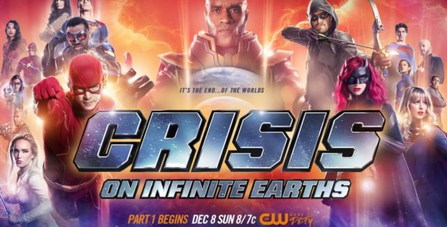 Now that the CW's DCTV ambitious five-part Crisis on Infinite Earths crossover has wrapped, we examine the worlds from the decades-long history of DC adaptations included in it.