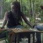 The Walking Dead season ten opens with an impressive training montage on a beach, with warriors brandishing their weapons, and expertly dispatching walkers. One has to hand it to the […]