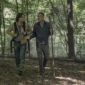 Negan goes on an interesting journey in this week's episode of The Walking Dead while Gamma becomes more involved, Ezekiel receives some bad news, and Kelly has a scare. Another […]