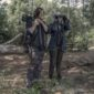 The Walking Dead continues its trend of jam-packed episodes this week with Carol and Daryl going on a mission together, Siddiq dealing with a serious infection, Eugene making a new […]