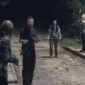 The penultimate episode of the first half of The Walking Dead season ten was yet another busy episode, filled with betrayal and manipulation and another character death. Poor Siddiq has […]