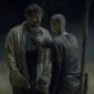 The midseason finale of The Walking Dead had a thrilling first half that got, sadly, bogged down by a rushed new subplot and a mediocre cliffhanger. Because midseason finales always […]