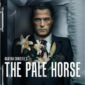 Amazon Prime will be premiering the latest Agatha Christie adaptation, The Pale Horse, based on the 1961 novel of the same name and starring award-winning actor Rufus Sewell (The Man […]