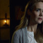 Veteran fan favorite cast members return for the anthology horror series' tenth season.