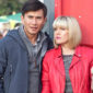 EP Barry Ryan and costar Matt McCooey share what fans can expect from the latest season of Agatha Raisin, which returns to Acorn TV on February 10.