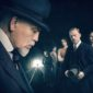 Warning: This review contains spoilers for all three episodes of The ABC Murders. The ABC Murders features an aged Hercule Poirot as he pursues a serial killer who murders his […]