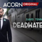 Deadwater Fell, a new psychological mystery drama starring David Tennant (Good Omens, Broadchurch) and Cush Jumbo (The Good Wife, The Good Fight) will be premiering on Acorn TV next month […]