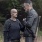 The Walking Dead treated the audience to a thrilling and significant ending this week but only after a mostly anticlimactic episode. After ending the previous episode in such an explosive […]