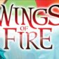 Warner Bros. Animation (WBA) and award-winning filmmaker Ava DuVernay are developing an animated family television series based on Wings of Fire, the best-selling book series by author Tui T. Sutherland. This fantasy book series, […]