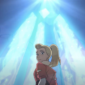 She-Ra and the Princesses of Power will face their greatest enemy yet in the upcoming final season of the epic Netflix animated series.The trailer for the final season has just […]