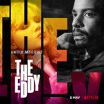 The Eddy 1