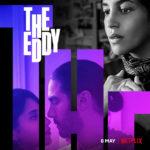 The Eddy 3