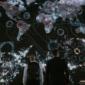 As the third season of Westworld continues, more mysteries are being revealed about the sci-fi drama. HBO just released the details for the second half of the third season. According […]