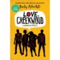 "Author Becky Albertalli has one more tale at Creekwood High and in the Simonverse for us with the upcoming novella, ""Love, Creekwood."""