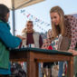 Killing Eve delivered a special Mother's Day episode as Villanelle reconnects with her biological family in her motherland. The episode was a change of pace for the show as it […]