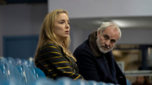 Killing Eve, S3 Ep6 - End of Game