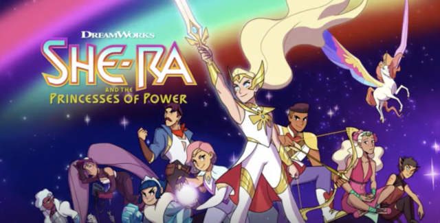 She-Ra and the Princesses of Power delivered one of the most satisfying series finales in recent memory, skillfully wrapping up all the major storylines, doing justice to important character relationships, […]