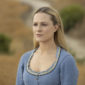 "Westworld concluded its third season with an action-packed and emotional chapter that had Dolores see her plans to fruition as well as reveal her true motivations. ""I've died many times. […]"