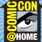 The show will go on for Comic Con this year as the organizers announced the Comic-Con @ Home summer event. Last April, the SDCC organizers announced that, for the first […]