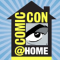 Exciting news for fans everywhere! San Diego Comic-Con has officially announced that it will push through this year from July 22 to 26 and it will be completely free and […]