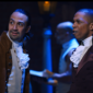 Have you seen the new trailer yet? Originally filmed in June 2016, 'Hamilton' will be available exclusively on Disney+ on July 3rd.